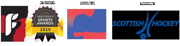 Fantastic Fanatics Logo