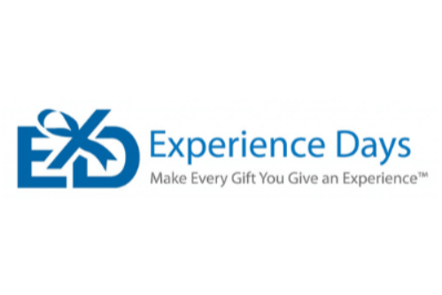 Experience Days logo