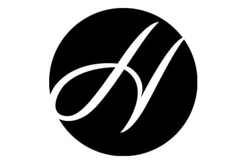 Hudson Shoes logo