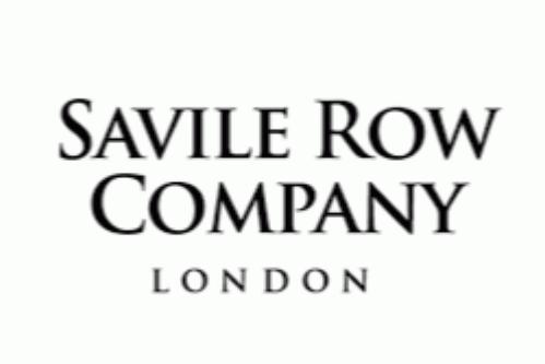 Savile Row Company logo