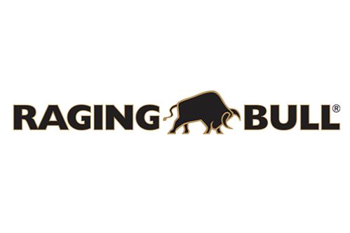 Raging Bull logo