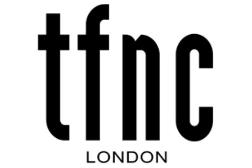TFNC London logo