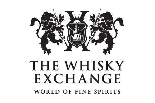 The Whisky Exchange logo