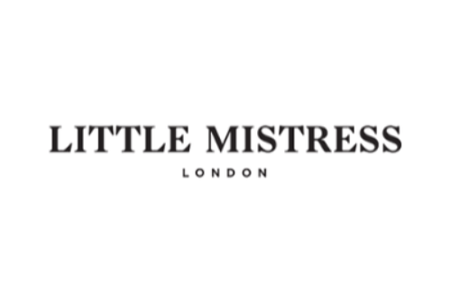 Little Mistress logo