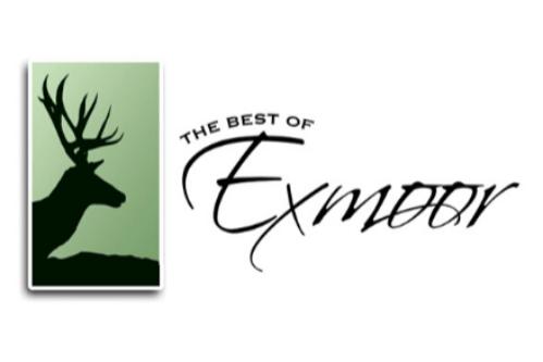 The Best of Exmoor logo