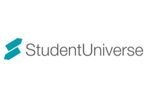 StudentUniverse logo