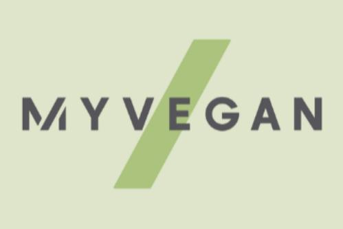 Myvegan