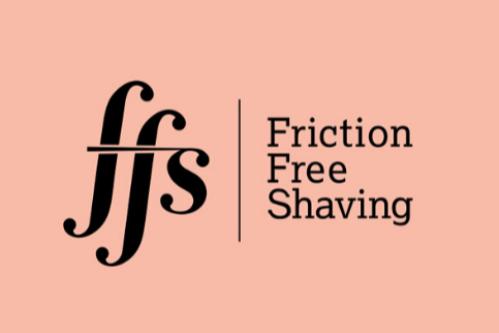 FFS Beauty  logo