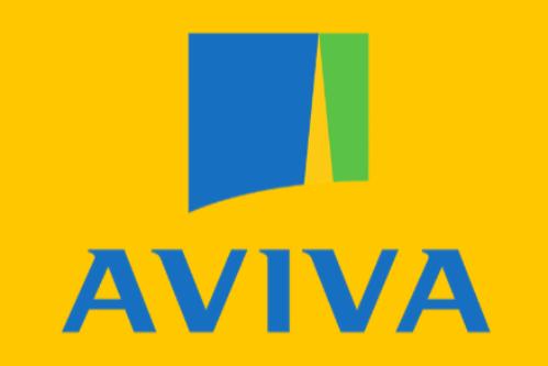 Aviva Life Protection logo