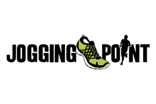 Jogging Point logo