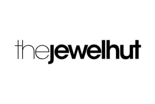 The Jewel Hut logo