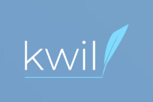 Kwil logo
