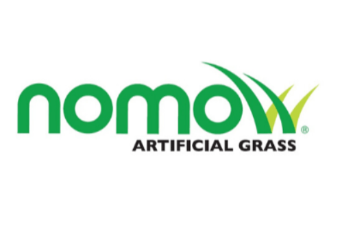 Nomow logo