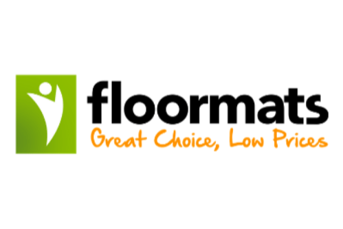 Floor Mats logo