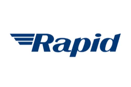 Rapid Electronics logo