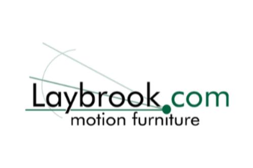Laybrook logo