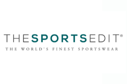The Sports Edit logo