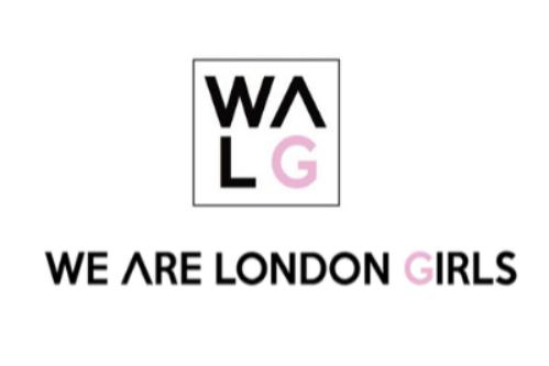 Wal G logo