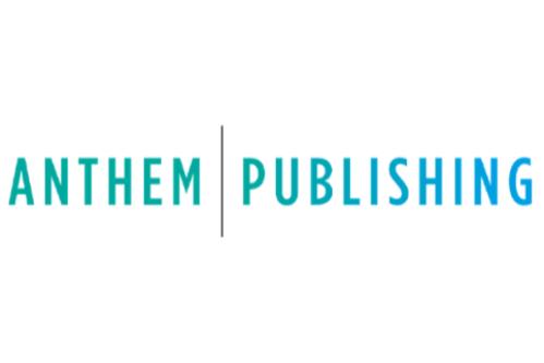 Anthem Publishing logo