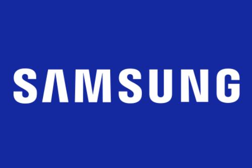 Samsung UK logo