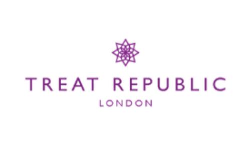 Treat Republic logo