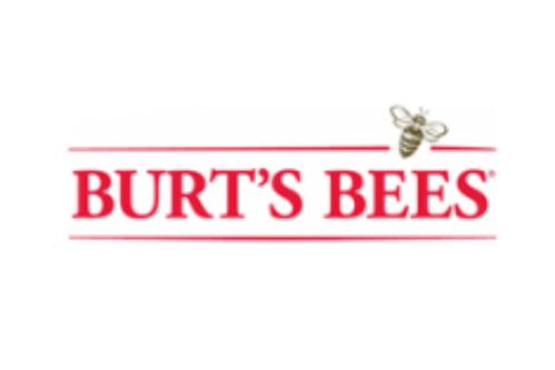 Burts Bee logo