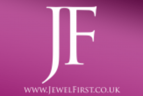 Jewel First logo