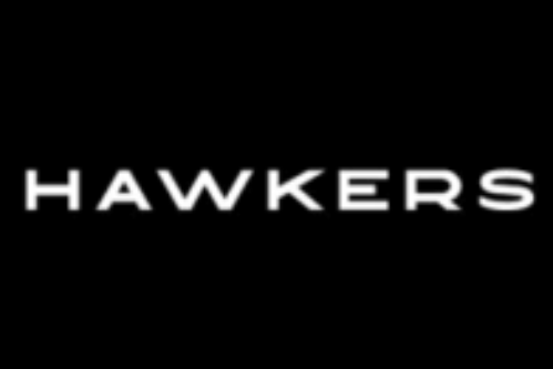 Hawkers logo