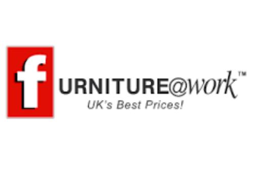 Furniture Work logo