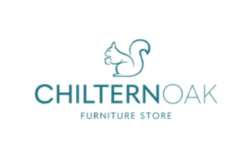 Chiltern Oak Furniture logo
