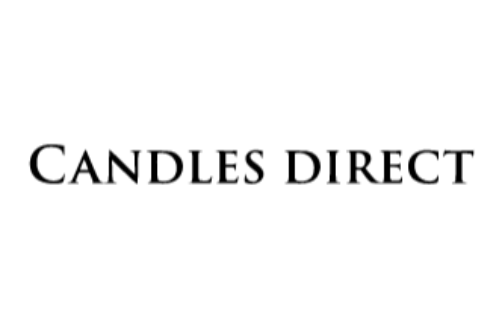 Candles Direct logo