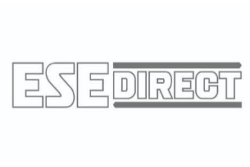 ESE Direct logo