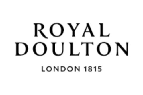 Royal Doulton logo