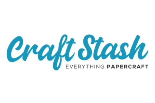 CraftStash logo