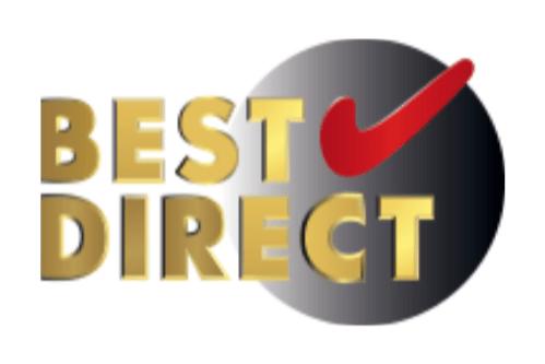 Best Direct logo