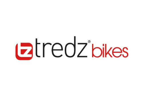 Tredz logo