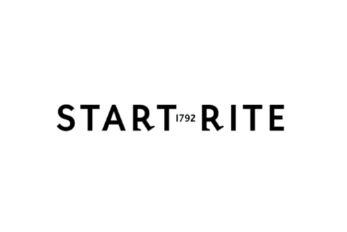 Start-Rite logo