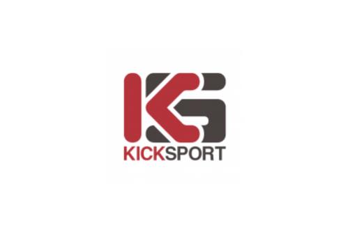 Kicksport logo