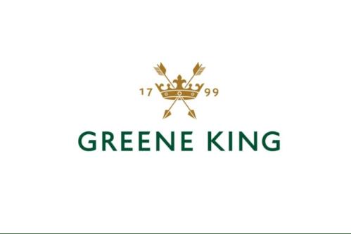 Greene King Inns logo