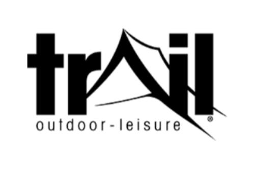 Trail Outdoor Leisure logo