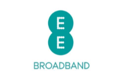 EE Home Broadband