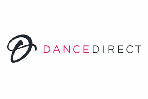 Dance Direct logo