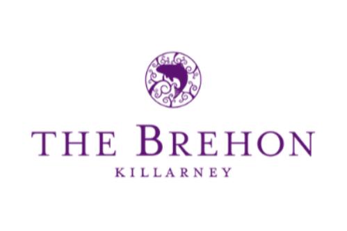 The Brehon logo