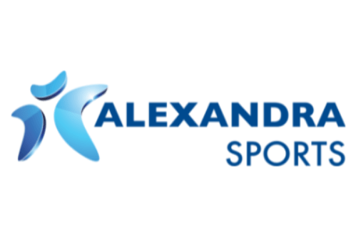 Alexandra Sports logo