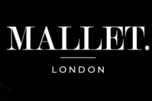 Mallet logo