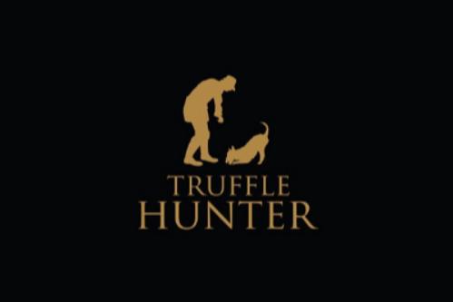 Truffle Hunter logo