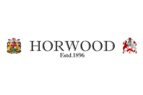 Horwood logo