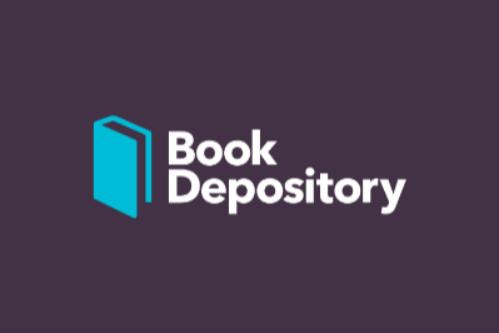 The Book Depository logo