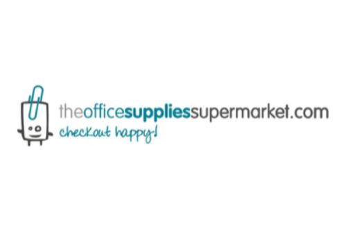 theofficesuppliessupermarket.com logo