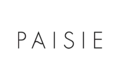 Paisie logo